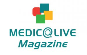 logo-medicalive-barra