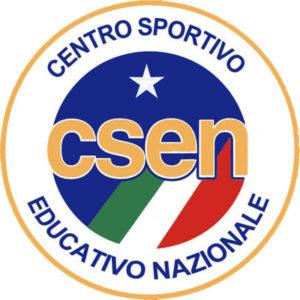 logo_csen