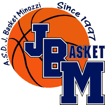 ASD JUNIOR BASKET MINOZZI