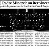 2004-mag-Gioia-in-Cronaca