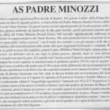 2005-feb-Gioia-in-Cronaca