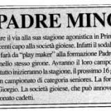 2005-gen-Gioia-in-Cronaca