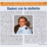 2005-giu-LInformatore
