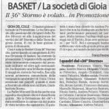 2005-giu-la-Gazzetta-del-Mezzogiorno