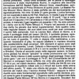 2005-lug-Gioia-Oggi