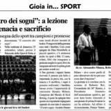 2005-ott-Gioia-in-Cronaca