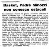 2006-feb-Gioia-Oggi