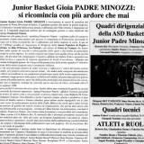 2006-feb-Gioia-in-Cronaca