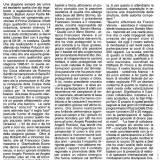 2006-mag-Gioia-Oggi