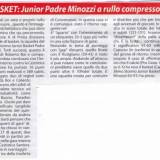 2006-mar-Gioia-News