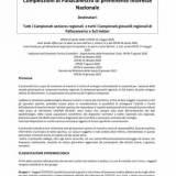protocollo-allenamenti-campionati-nazionali-fase-regionalex-Optimized