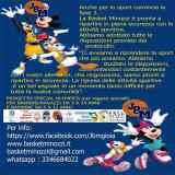 118397139_2403163339986371_3320238785036689032_n_2403163336653038