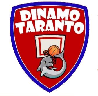 DINAMO TARANTO