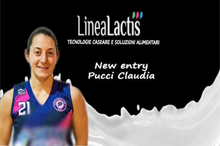 PUCCIC