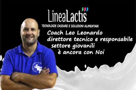 leo-leo