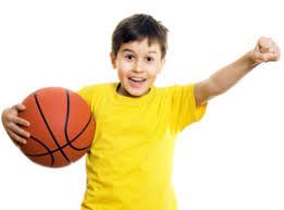 corso basket